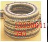 石棉纤维编织盘根类型石棉纤维编织盘根类型销售芳纶黑四氟交编盘根