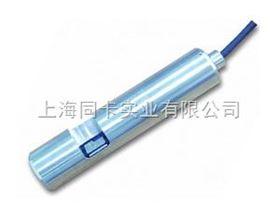 TC-100/500/3000在线浊度电极TC-100/500/3000
