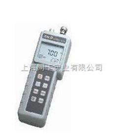 JENCO 6010M便攜式PH計6010M供應