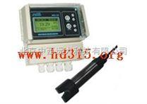 在線汙泥濃度計(在線懸浮物監測儀) 型號:X98MLSS7200庫號:M169789