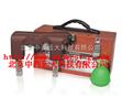 磁粉探傷儀型號:SD0-MY-100庫號:M390172