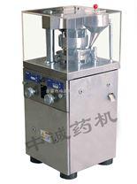 衢州 小型全自動壓片機價格報價