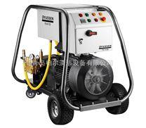 富森FS41/50高压清洗机价格zui优