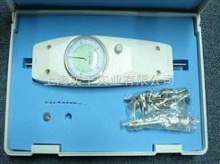 表盘测力仪表盘测力仪多少钱