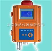 供應單點壁掛式一氧化碳報警器/一氧化碳報警器