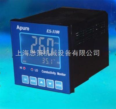 ES-3100ES-3100高温电导率仪