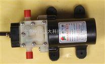 微型水泵 型号:CCB-1206 库号:M401895