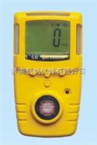 邵陽便攜式甲烷檢測儀
