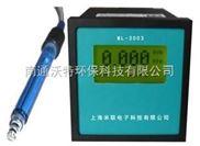ML-3003在线余氯检测仪