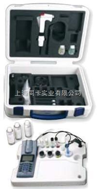 pHotoFlex Turb多功能浊度仪 / pHotoFlex 便携式光度计