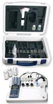 pHotoFlex Turb多功能濁度儀 / pHotoFlex 便攜式光度計