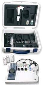 pHotoFlex/ TurbpHotoFlex Turb多功能浊度仪 / pHotoFlex 便携式光度计