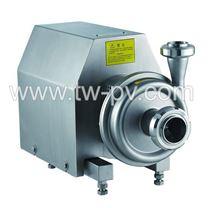 卫生级负压泵(5T-20T)