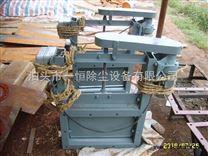 DN200 DN300  500电动插板阀
