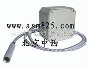 光纤测温仪 型号:YA1-AL-B04I