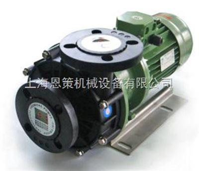AMXassoma台湾协磁AMX系磁力泵