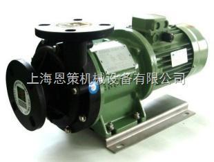 台湾assoma协磁AMD系磁力泵
