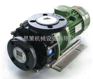 台湾assoma协磁AMX系磁力泵