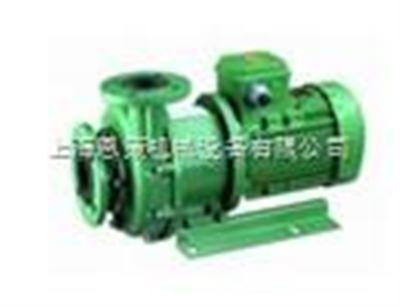 AMXI台湾assoma协磁AMXI系磁力泵