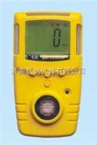 巴中便攜式丙烷檢測儀/丙烷檢測儀
