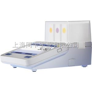 S500 SevenExcellence™ pH/离子测量仪