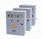 CXK水泵變頻控製櫃