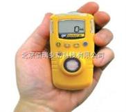 加拿大bw硫化氢检测仪,GAXT-H-DL便携式硫化氢检测仪