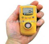 加拿大bw硫化氫檢測儀,GAXT-H-DL便攜式硫化氫檢測儀