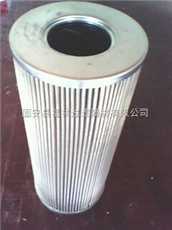 21FC5121-110*160-FU1(福林)汽轮机油滤芯