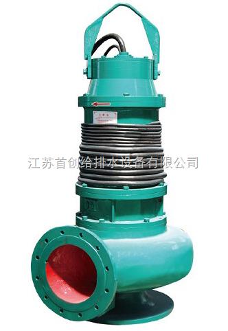 不锈钢潜水泵价格