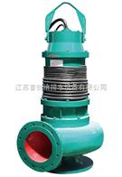 QW潜水排污泵潜水排污泵