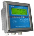 DOG-2082-高溫溶解氧分析儀