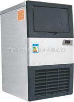 20公斤方塊冰製冰機