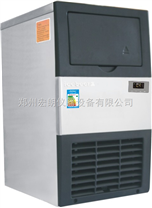 40公斤方塊冰製冰機