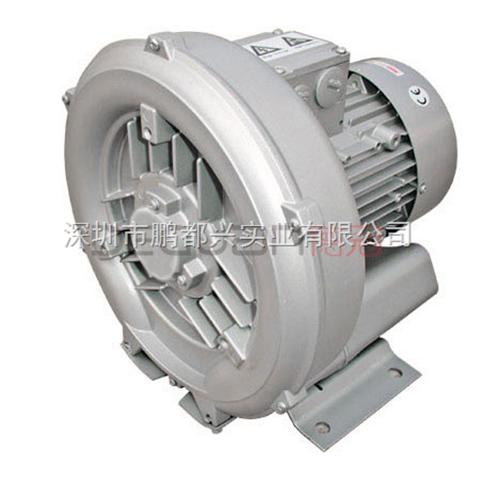 高压旋涡风机 产品供应