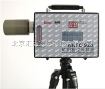 AKFC-92A|AKFC-92A粉塵采樣器