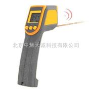 矿用本质安全型红外测温仪 型号:CWH760