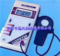 水下照度計 型號:DCDS-3