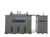 TY-D1供水设备---二氧化氯发生器