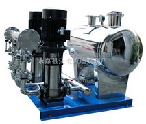 无负压供水设备 无负压管路机组 成套无负压供水设备