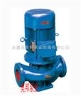 立式离心泵,液下离心泵厂家,ISG型管道离心泵,IHG型管道化工泵