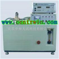 快速結垢腐蝕測試儀/直觀式腐蝕汙垢測定儀 型號:GYK-ZFW1