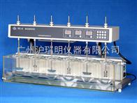 RC-6溶出度測試儀/國銘RC-6溶出度儀<》