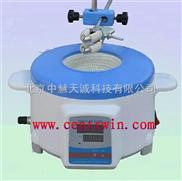智能數顯電熱套(500ml) 型號:ZNHW
