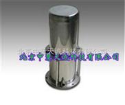差动变压器式静力水准仪/静力水准仪 型号:SYYJ-30/50