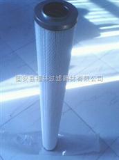 MCC1401(福林)替代颇尔天然气滤芯