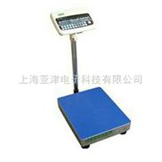 湖南200kg电子桌称/200千克电子称批发