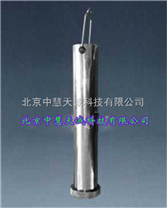 水質取樣器/汙水采樣器 型號:TSZ-11