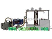 压差法微量水份测定仪型号:SRDSF-1