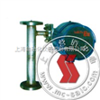UTD-51-C電動浮筒液位變送器上海自動化儀表五廠